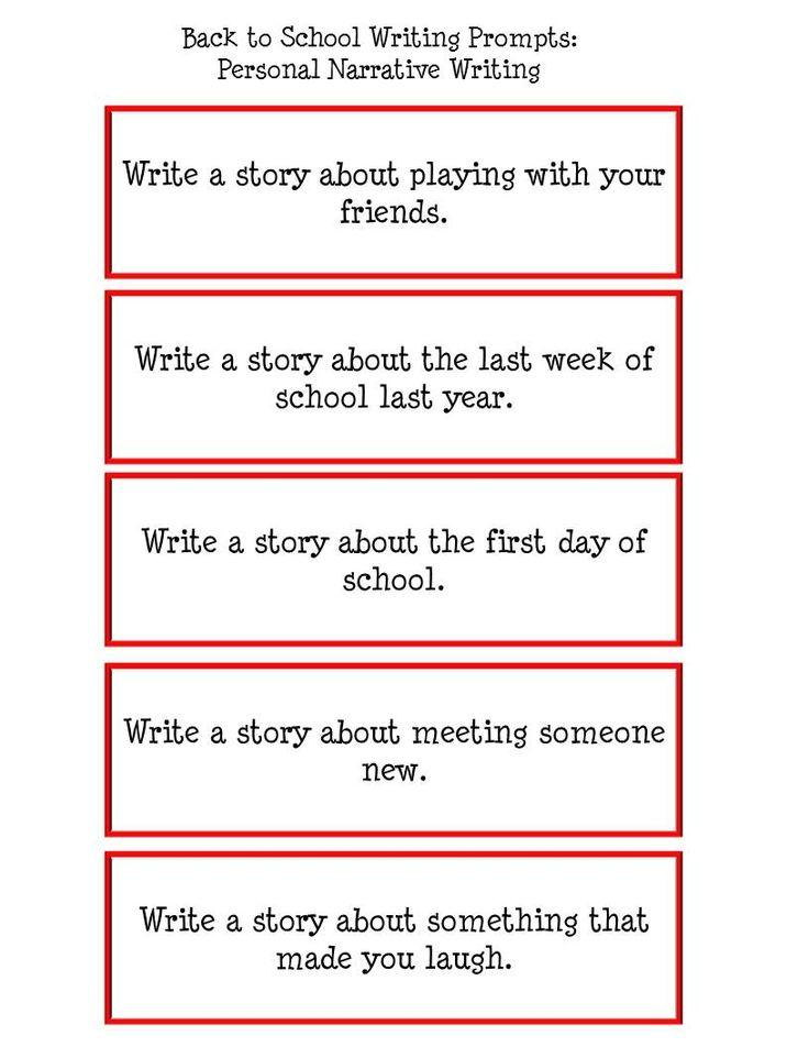 Write My Essay:: Cheap Essay Writing Help