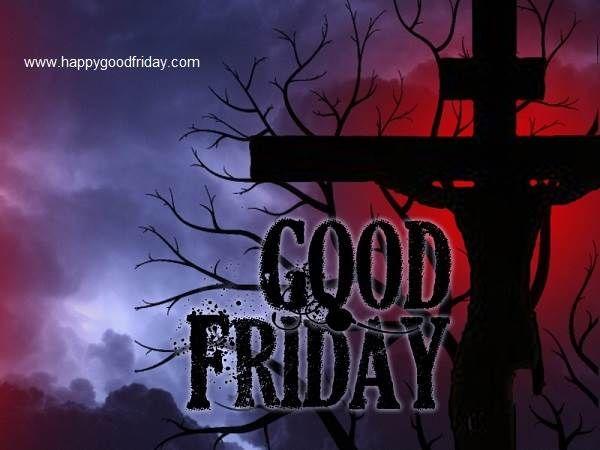 good friday black jesus cross wallpapers hd wallpapers