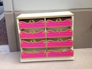 Craigslist Denver Furniture By Owner