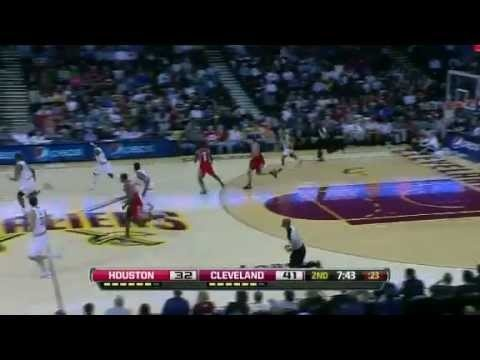 cleveland cavaliers vs chicago bulls game 2