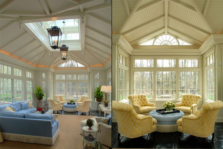 beautiful sunrooms sunrooms gazebo 39 s pergolas