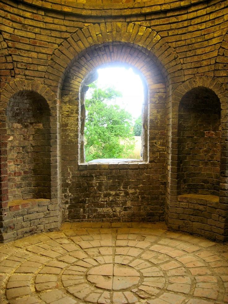 inside my dream house | For the Home | Pinterest: pinterest.com/pin/200128777164305258