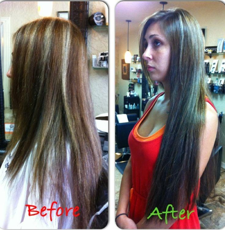 Hair Extensions Carlsbad 29