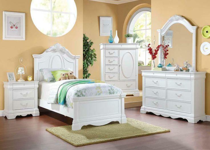 girly bedroom furniture lacies room pinterest