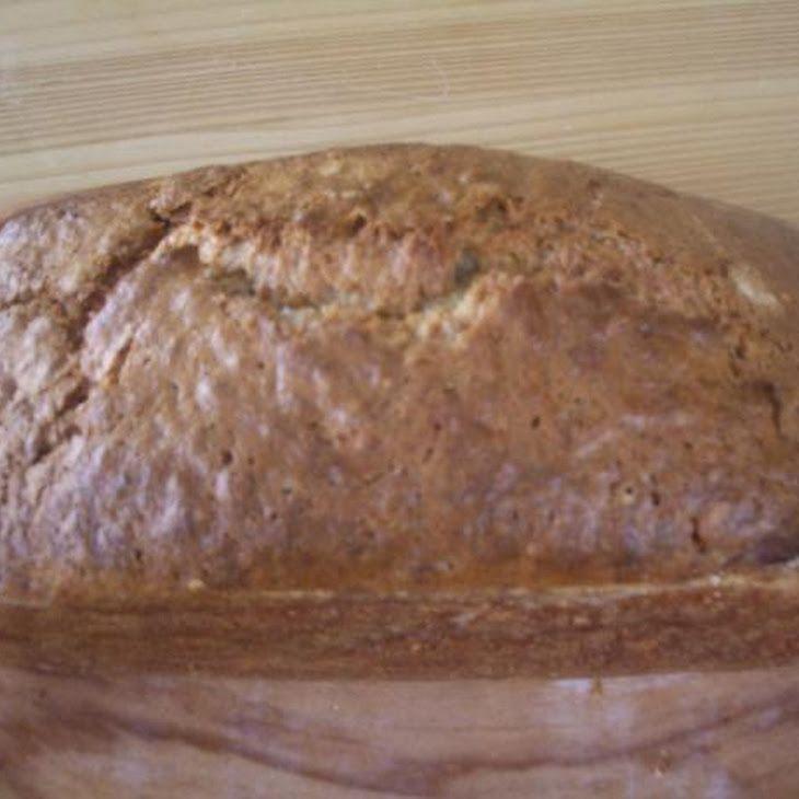 Vegan Zucchini Cake Recipe | Favorite Recipes | Pinterest