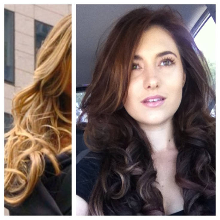 Hello Gorgeous Hair Extensions Shop 87