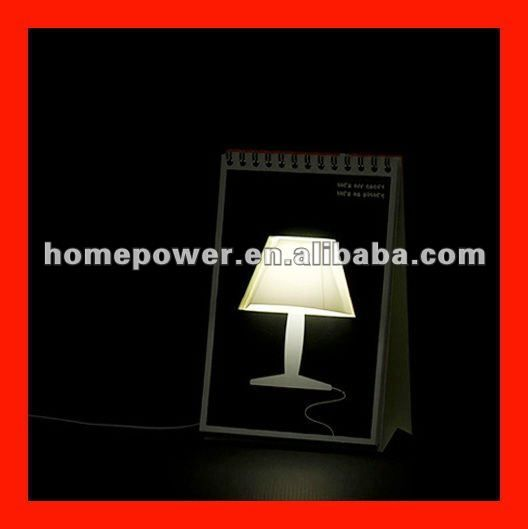 Desk Power Outlets, Desk Grommets and Snap Bushings