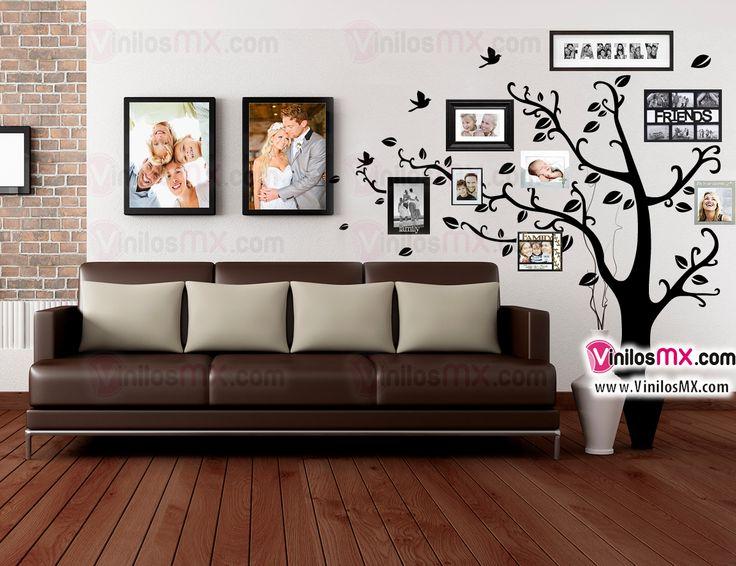 Pin decorativos en mexico vinilos de pared pelautscom on for Vinilos decorativos en monterrey