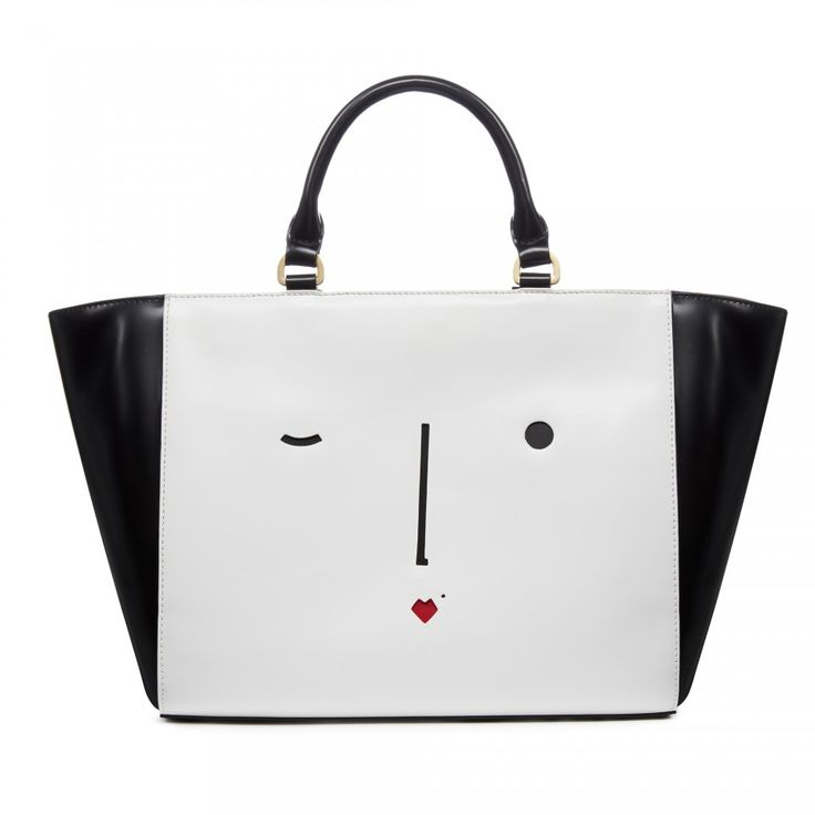 Communication on this topic: Furla Cruise Collection 2015, furla-cruise-collection-2015/