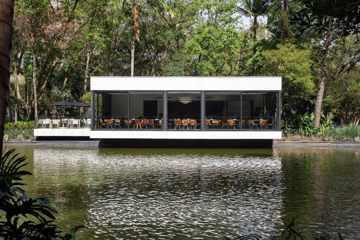 010-pr-lake restaurant-america-brazil-san paolo+mass arquitetura+NoreaDeVitto