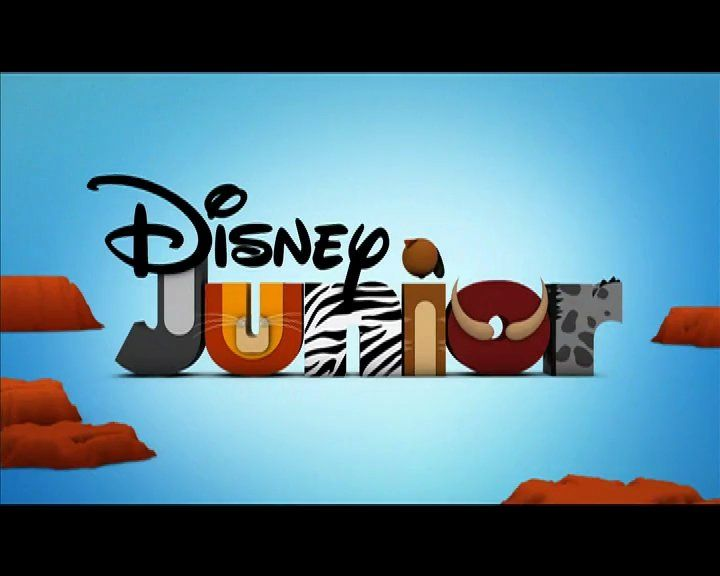 Disney channel wiki wikia newhairstylesformen2014 com