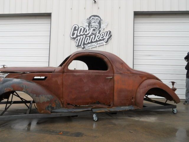 Lincoln mkz zephyr zephyr for 1937 lincoln zephyr 3 window coupe for sale
