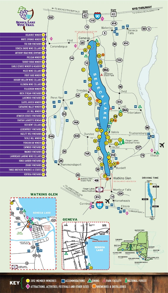 seneca lake wineries map with 17732992253206874 on Finger Lake Wine Country as well Finger Lakes Wine Tour Day Three additionally SelectRegion NY in addition Seneca Lake Wine Trail Celebrating 25 Years besides 1125968627586429.