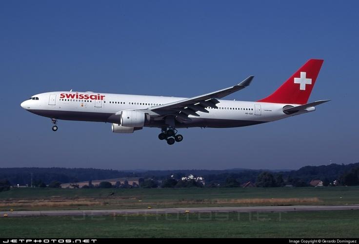 Swissair purzuit further Swissair purzuit also  on swissair altes logo svg