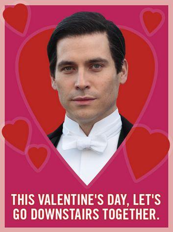 valentine day houston