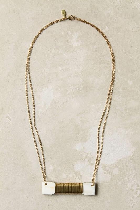More leather diy jewelry fashion jewelry pinterest