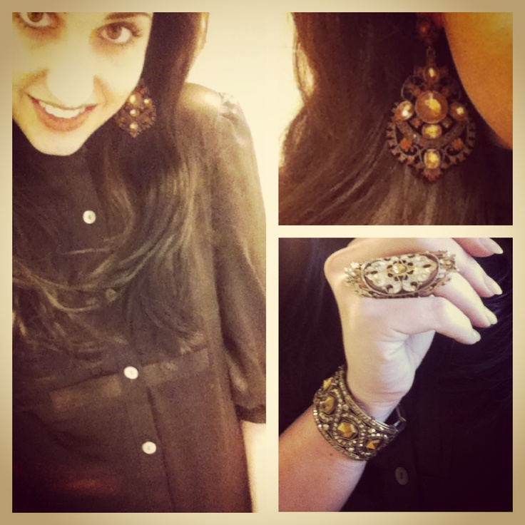 Pin By Samantha 39 S Spell On Secrets From A Saks Stylist