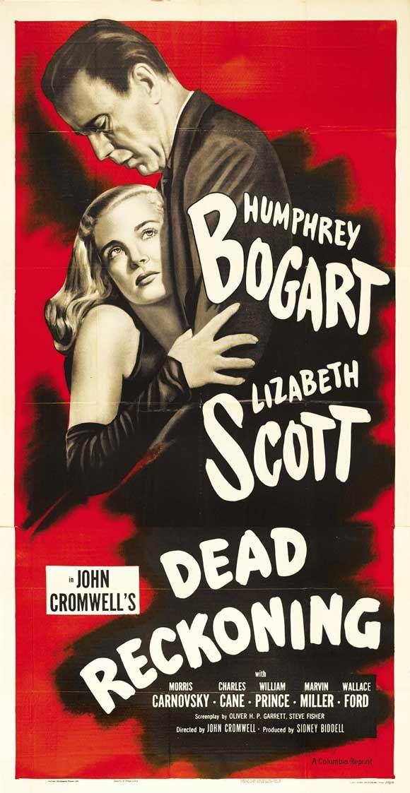 Buy vintage movie posters
