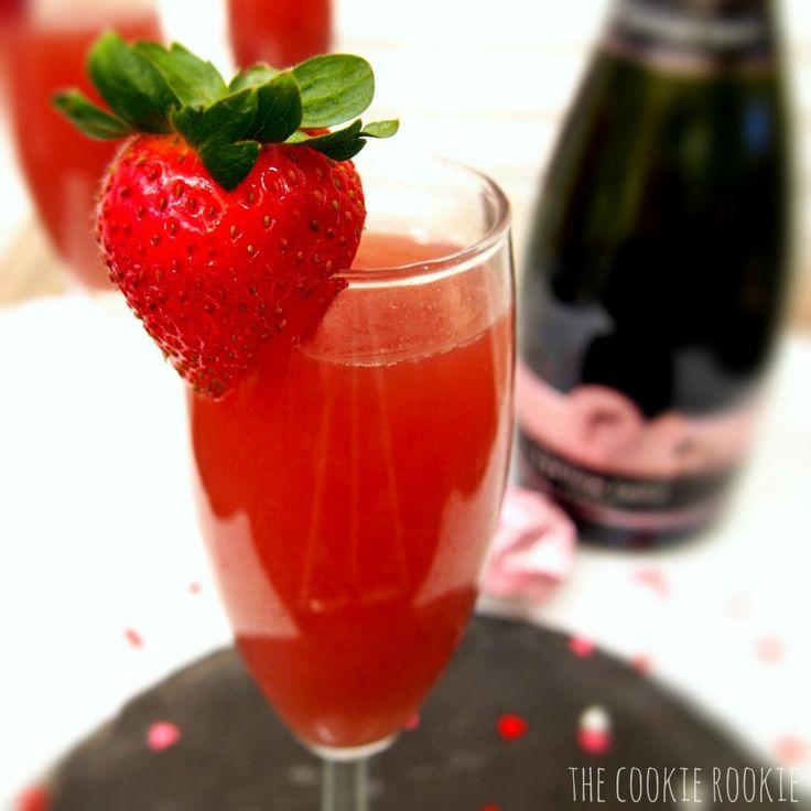 valentine's day liquor gift