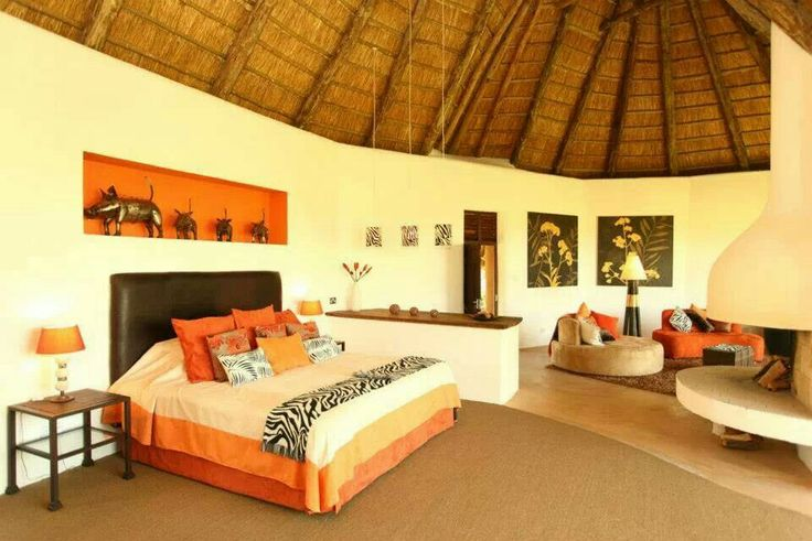 African themed bedroom i love it remodel ideas for African themed bedroom ideas