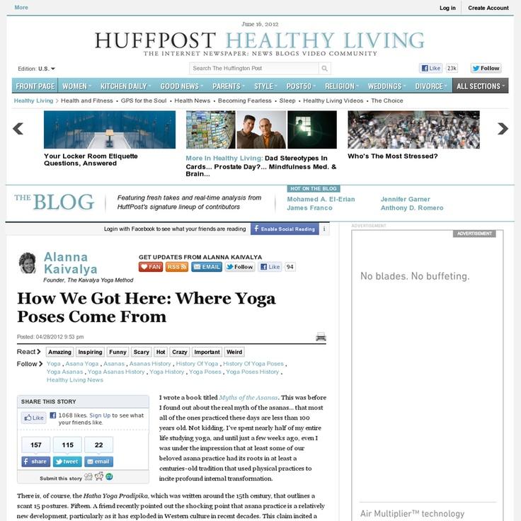 Website 'http://www.huffingtonpost.com/alanna-kaivalya/yoga-history_b_1453403.html' snapped on Snapito!