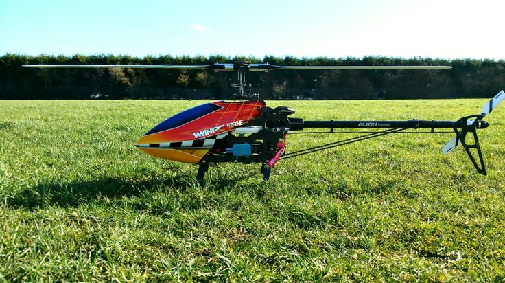 helidirect rc helicopters with 423760646159980329 on Kitprofile in addition Kitprofile furthermore Ircha 2013 as well LHJ5TSwv86E further Rc Helicopter Canopy.
