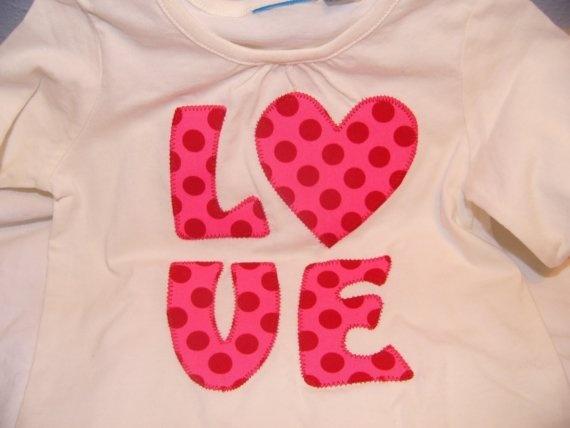 Cute valentine shirt cute kids clothing pinterest
