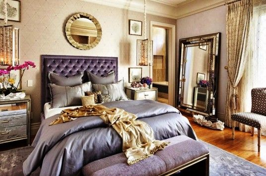301 moved permanently for Glam bedroom ideas