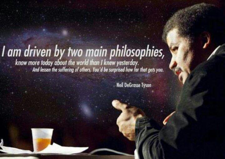 Quotes Religion And Politics Quote | Religion Politics