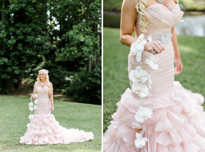 Sell Wedding Dress Fayetteville Nc 31