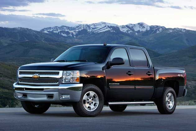 lifted full size chevy trucks chevrolet lifted trucks chevy pinte. Black Bedroom Furniture Sets. Home Design Ideas
