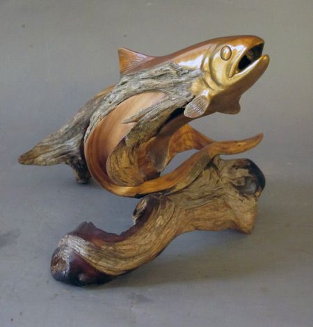 Pic Wood Carving Ideas Pinterest