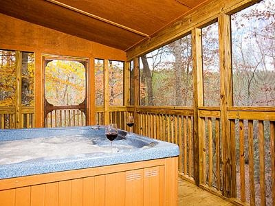 Pin By Cedar Creek Cabin Rentals On Great Cabins To Check Out Pinte