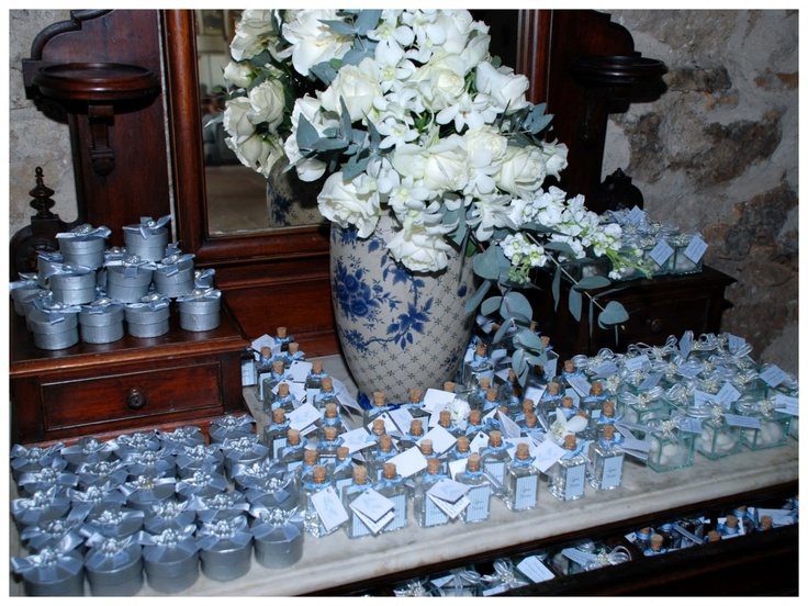 Baby boy 39 s baptism christening baby gifts baptism for Baby boy baptism decoration ideas