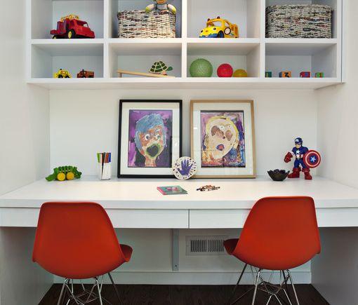 Homework Room Ideas Google Search Homeschool Room