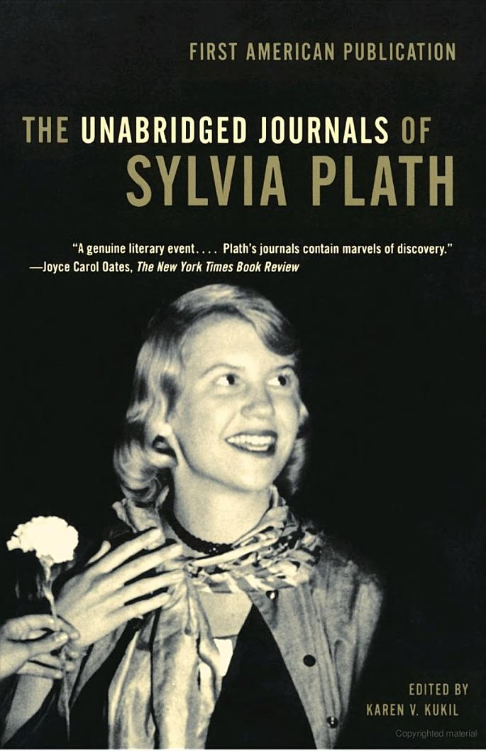 success and failure in the bell jar by sylvia plath One of the most misunderstood of contemporary novels, sylvia plath's the bell jar is in structure and intent a highly conventional bildungsroman the weight of having to maintain a number of often conflicting identities -- the obliging daughter and the ungrateful woman, the successful writer and the immature student, the.