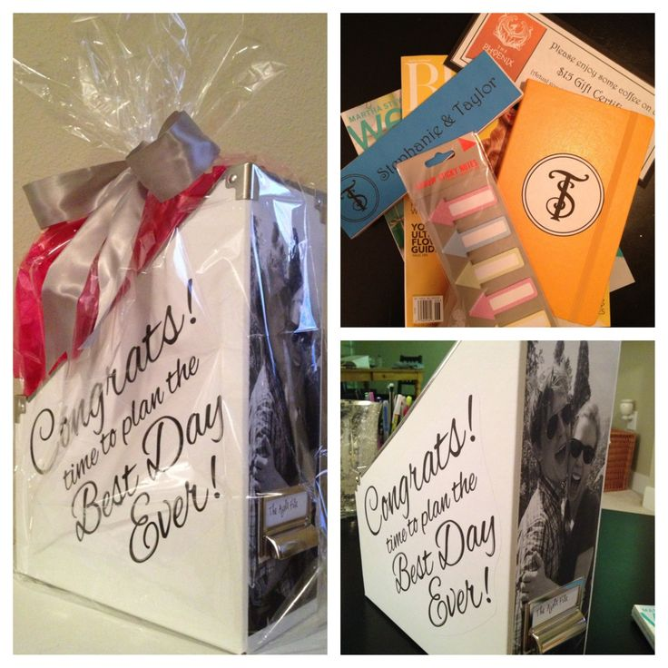 Wedding Gift For Dear Friend : Blog--in honor of our dear friend @StephanieMester Contents: wedding ...