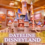 Theres a new art exhibit at Disneyland which will mke castle lovers very happy: http://micechat.com/7024-castles-gallery-avocado-week/