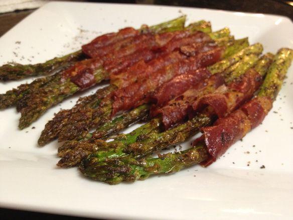 Pin by Marieke on Good food - paleo en ander 'gezond' ;-) | Pinterest