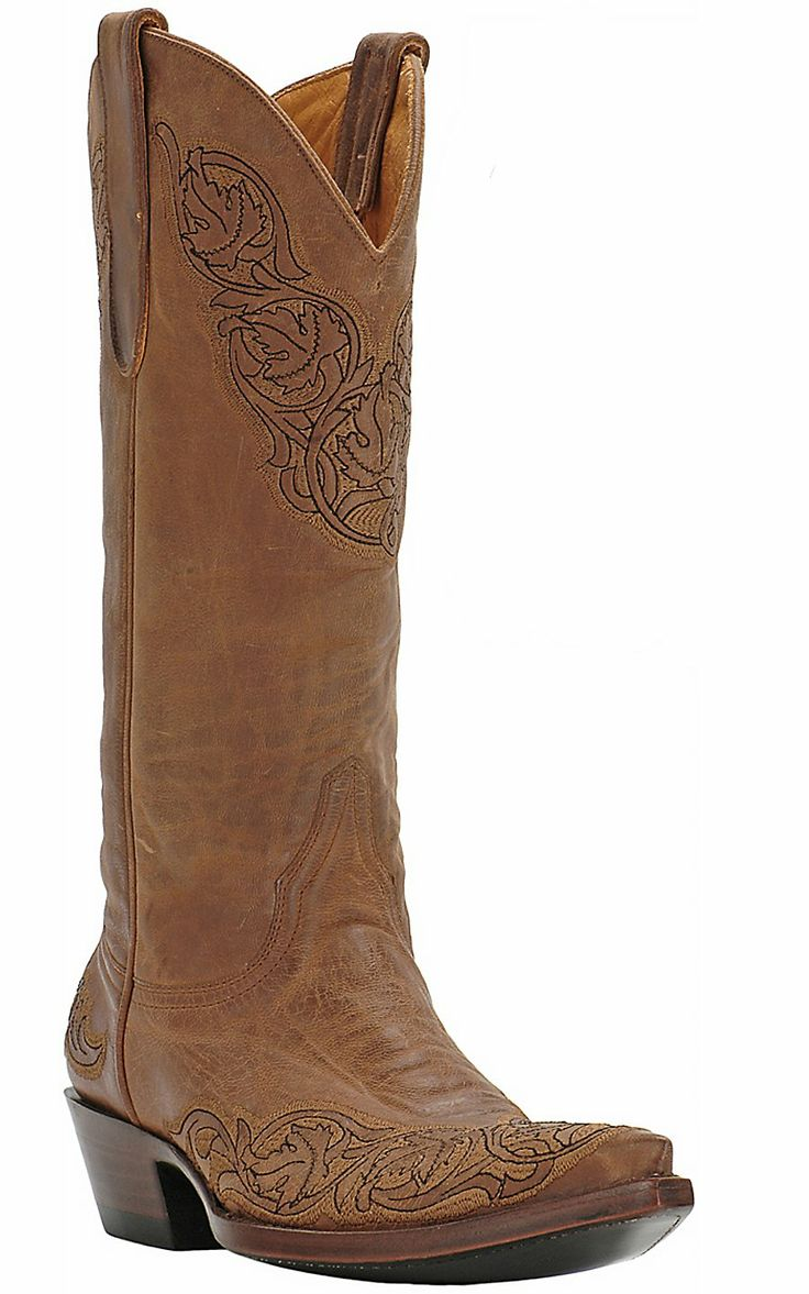 pin by cavender s on gringo boots