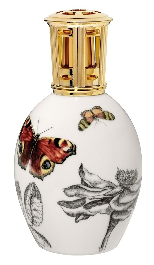 Lampe berger lamp lampe berger butterfly lampes berger - Lampe berger opiniones ...