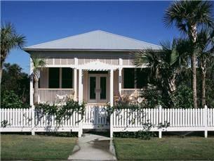 Beach Cottage Destin Florida Escape To The Beach Pinterest