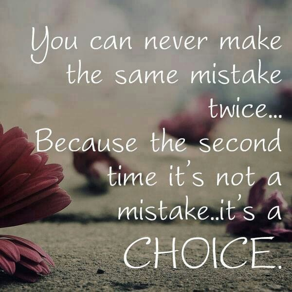 choices inspirational quotes pinterest