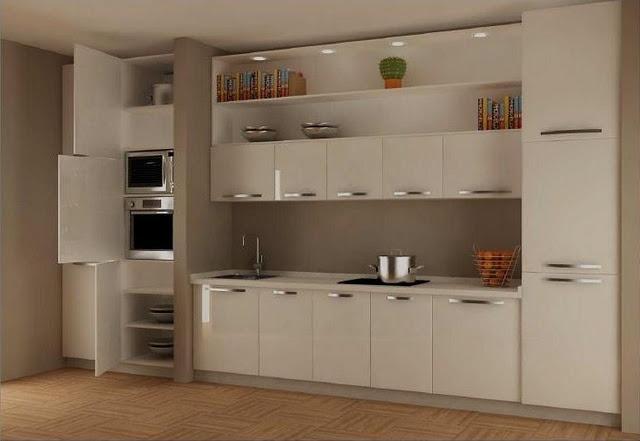 Cabinet Layout 2 Craft Room Storage Cabinet Design For