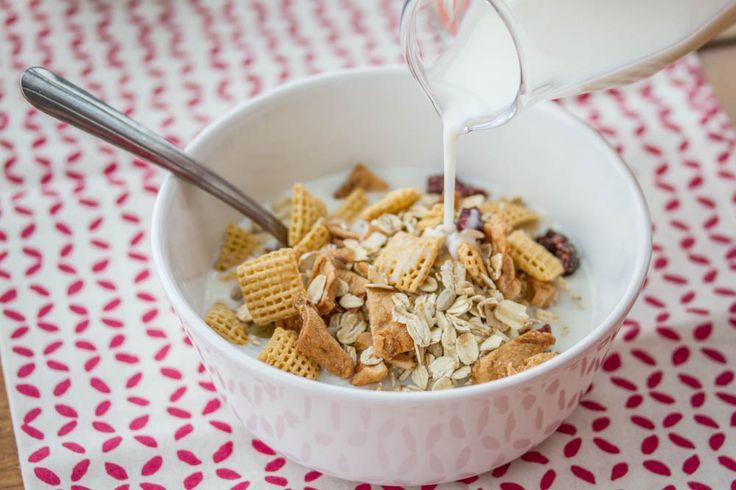 Recipes: Gluten-Free Oat | Healthier Breads & Breakfast Dishes! | Pin ...