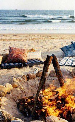 Tropical vacation inspiration 100 photos to inspire your next getaway