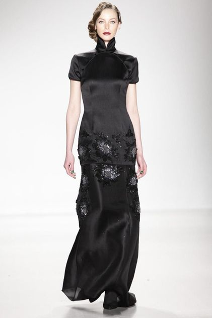 Zang Toi Wedding Dresses 34