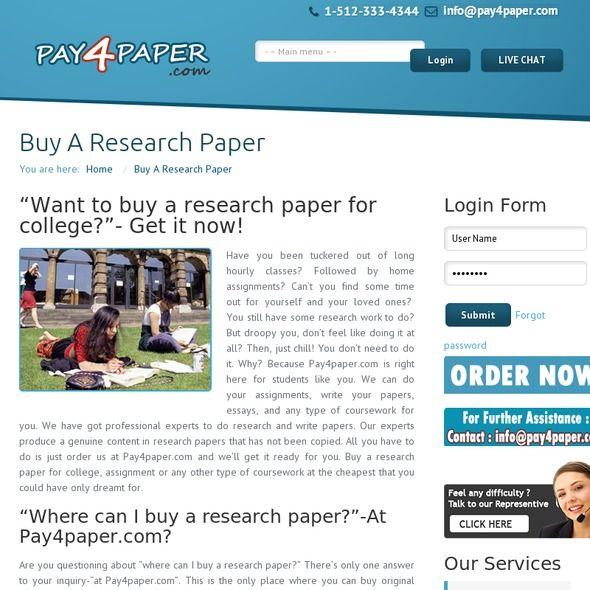 adhd research paper titles.jpg