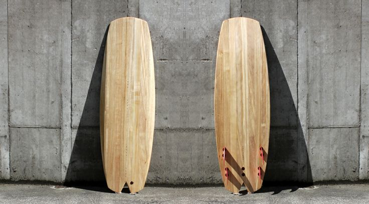 Alaia wooden surfboard - Pin By Tobias Herold On Wooden Surfboards Pinterest