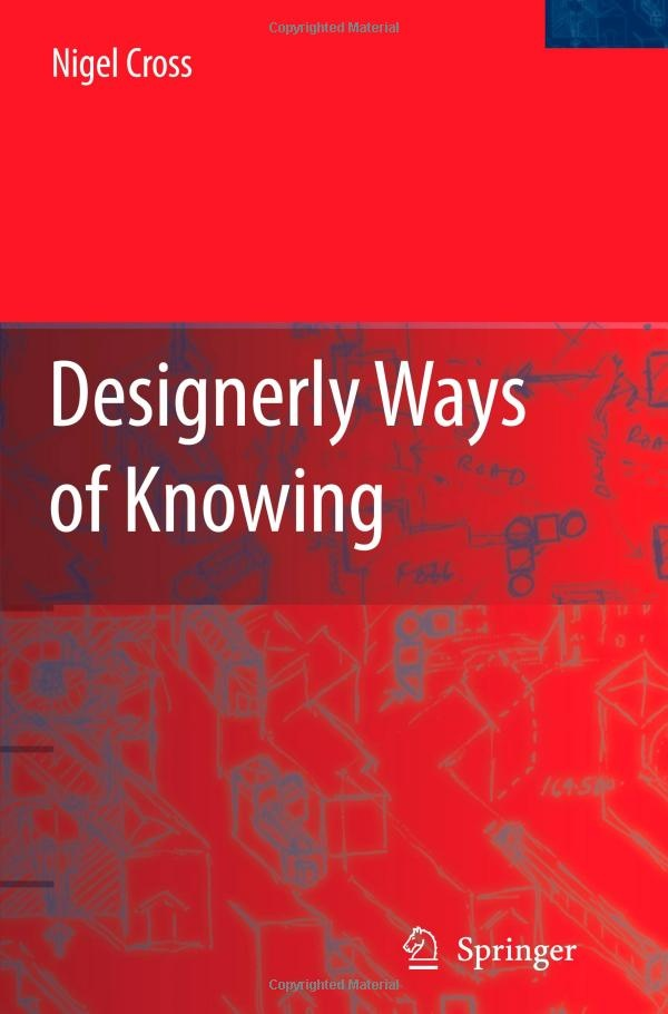Design research now essays and selected projects
